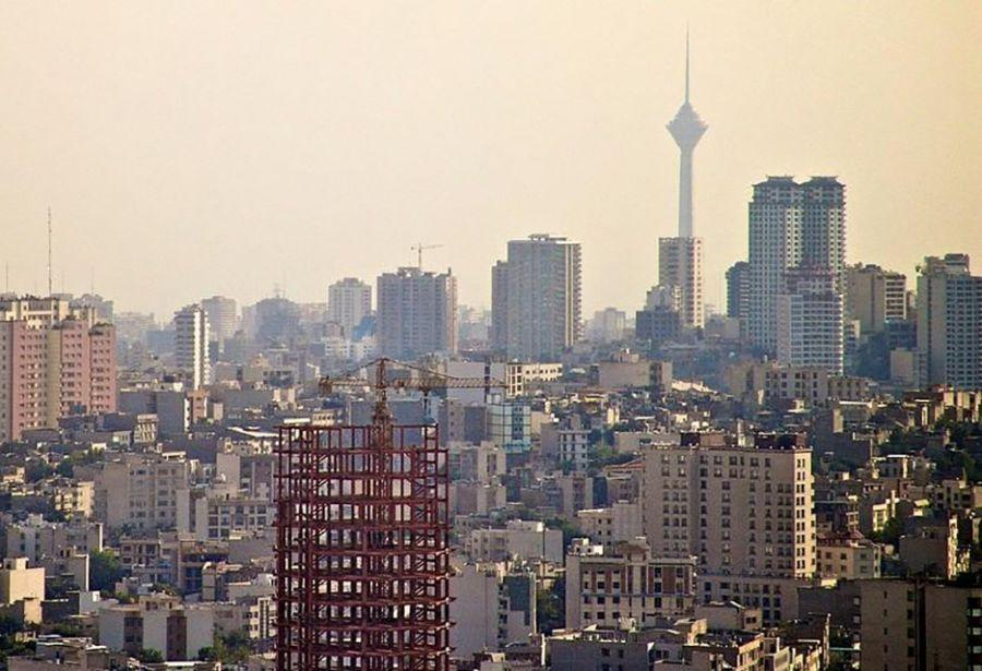 آدرس و تلفن مرکز خرید عقیق تهران