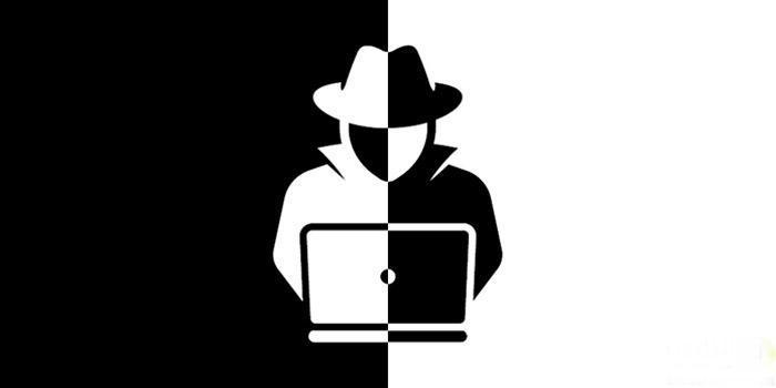 از هکر های کلاه سفید چه می دانید؟