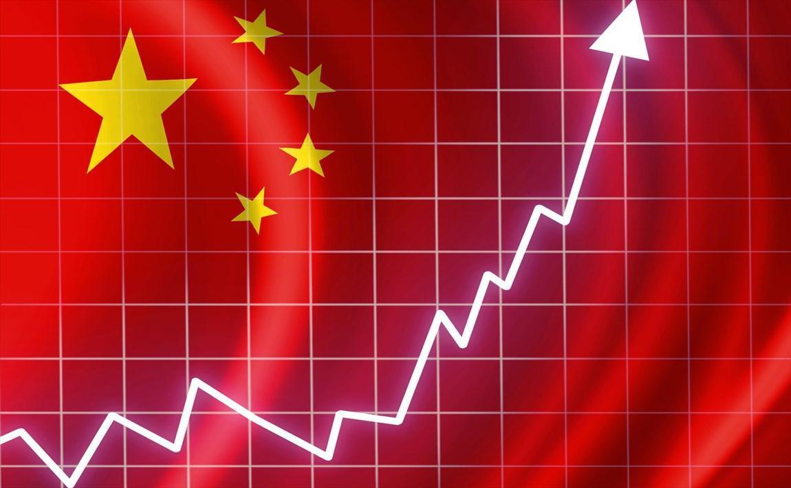 چین پیش بینی های رشد مالی خود را کاهش خواهد داد