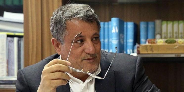 هاشمی: مسئولان سیاسی درحال متلک گفتن به یکدیگر هستند ، تهران باید به صورت کامل تعطیل گردد