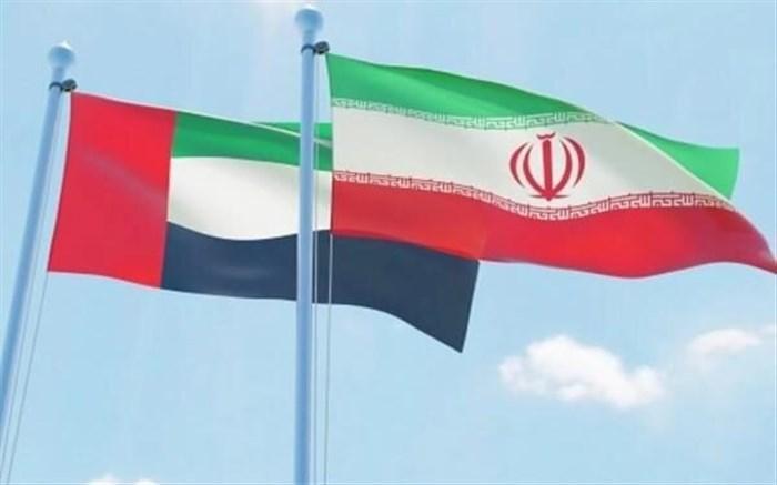 صدور ویزا 400 دانشجو برای ورود به امارات