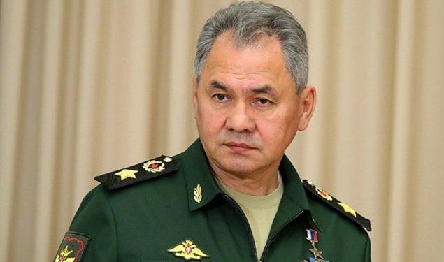 استقرار نیرو های حافظ صلح روسیه در قره باغ تا شنبه تکمیل می گردد