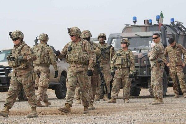 روابط بغداد- واشنگتن به بن بست رسیده است