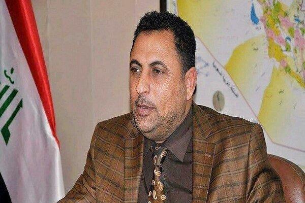 امضای توافقنامه با عربستان و مصر به نفع عراق نیست