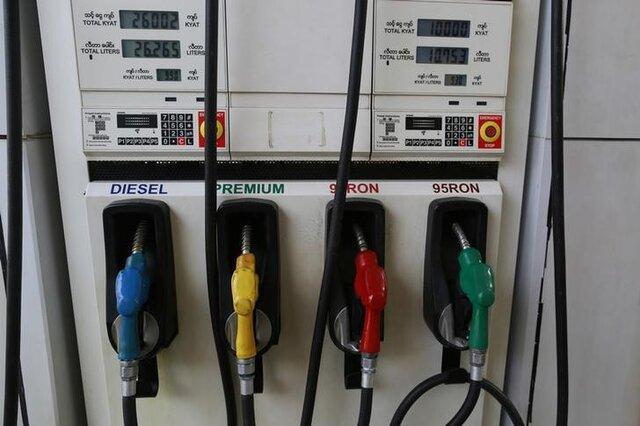 خودروهای بنزینی و دیزلی در کدام کشورها ممنوع می شوند؟
