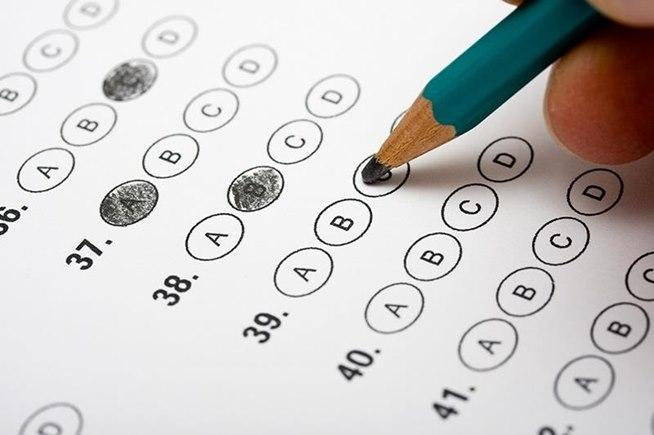 مهلت ثبت نام آزمون زبان وزارت بهداشت MHLE تمدید شد
