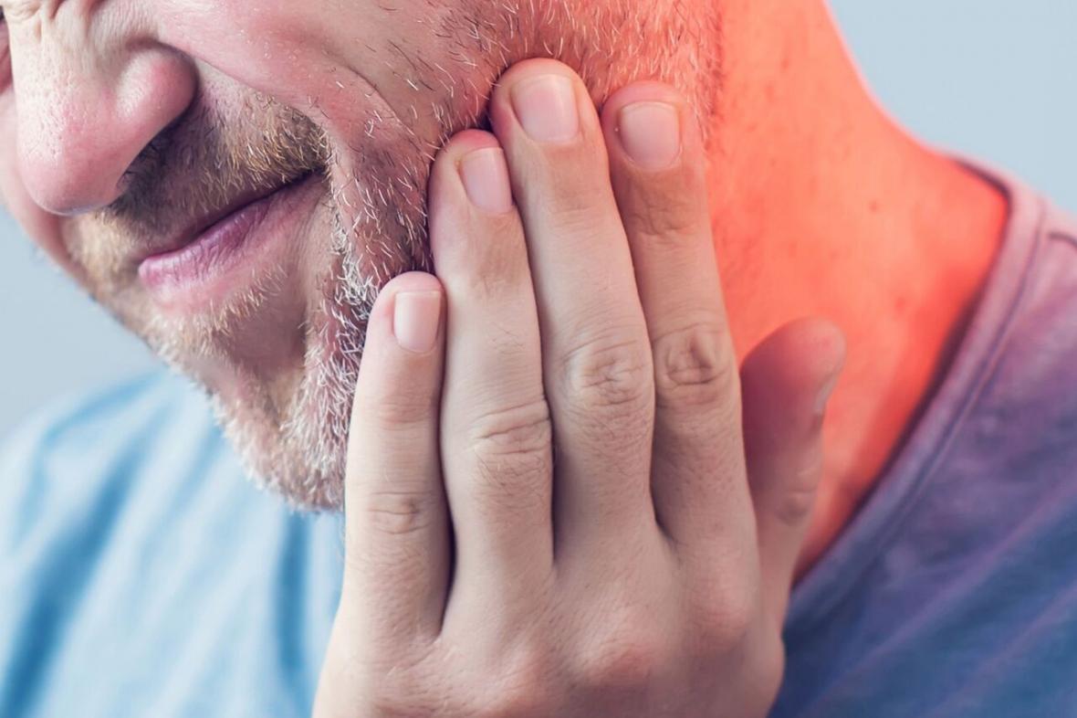از این درمان&zwnj خانگی برای دندان درد غافل نشوید؛ سریع و راحت