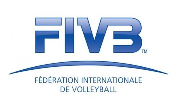 روسیه میزبان والیبال قهرمانی دنیا 2022 شد