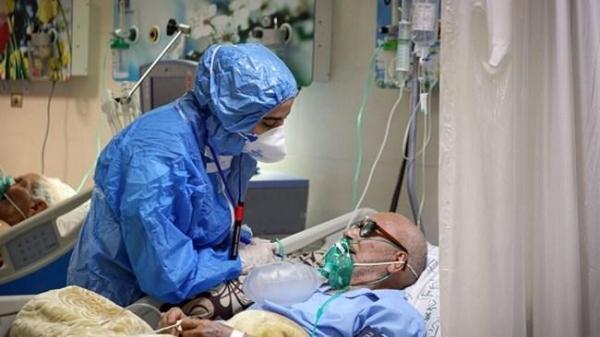 پرستاران، مبارزان بی ادعای خط مقدم مبارزه با کرونا