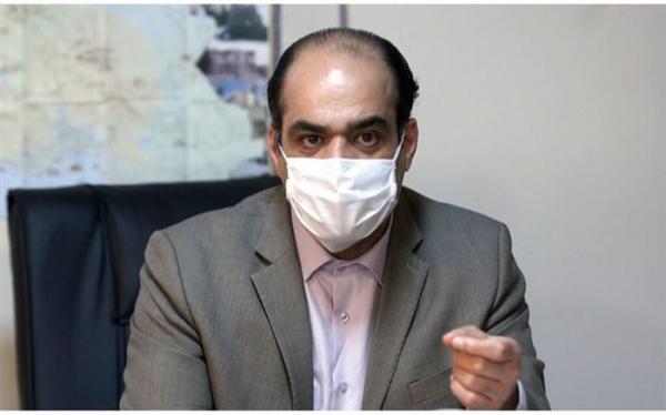ارزیابی علمی و تخصصی 11 فرماندار در کانون سنجش وزارت کشور