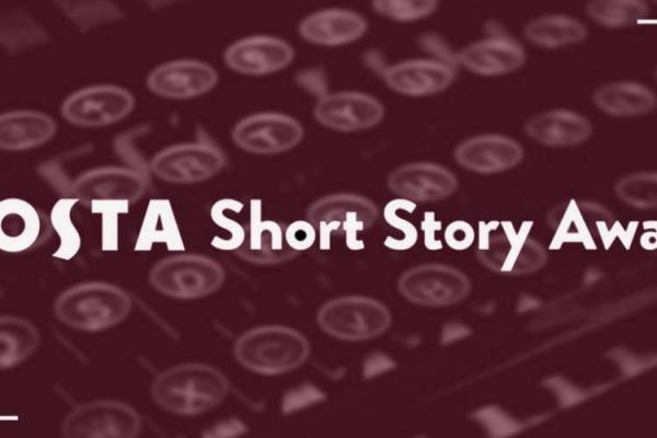نامزدهای نهایی جایزه کاستا در رشته داستان کوتاه، مراسم اعطای جوایز از یوتیوپ پخش می شود