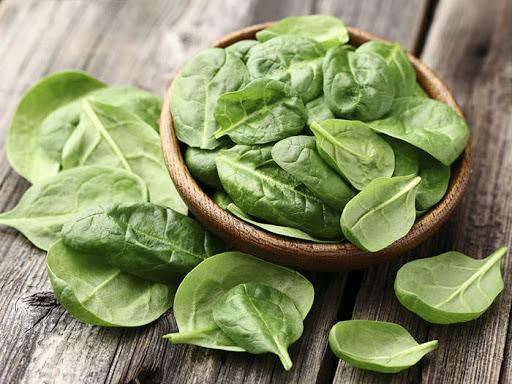 11 ماده غذایی؛ جایگزینِ مناسب لبنیات