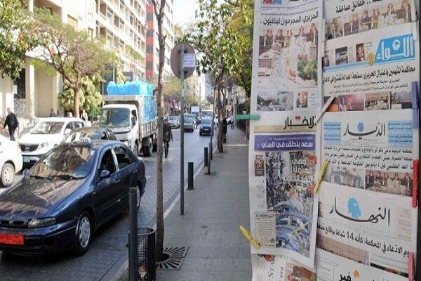 تداوم بحران تشکیل دولت لبنان؛ سیاست های سخت گیرانه بایدن