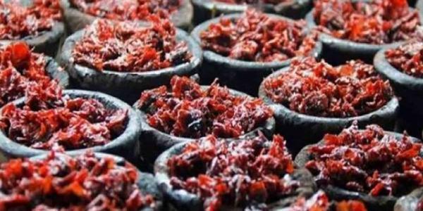 رونق بازار تنباکوی معسل قاچاق و تقلبی