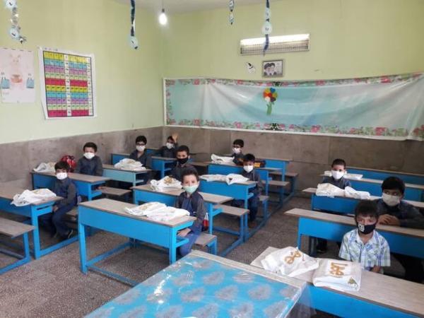 کاهش اثربخشی آموزش ها بدلیل ارتباط نداشتن با همسالان