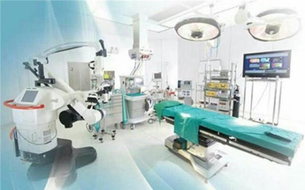اختصاص 95 تخت به بیماران کرونایی