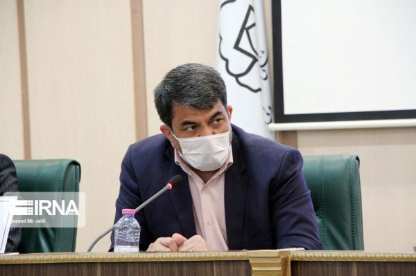 خبرنگاران دغدغه تولیدکنندگان یزدی تامین نهاده های دام و طیور است