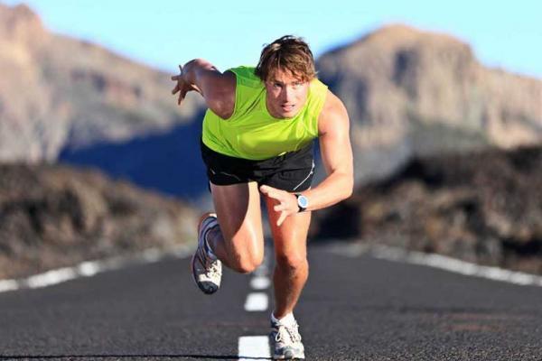فعالیت بدنی در پیشگیری از بروز بیماری های عفونی چه نقشی دارد؟