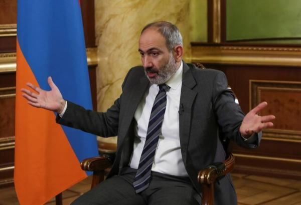 نخست وزیر ارمنستان کناره گیری می نماید