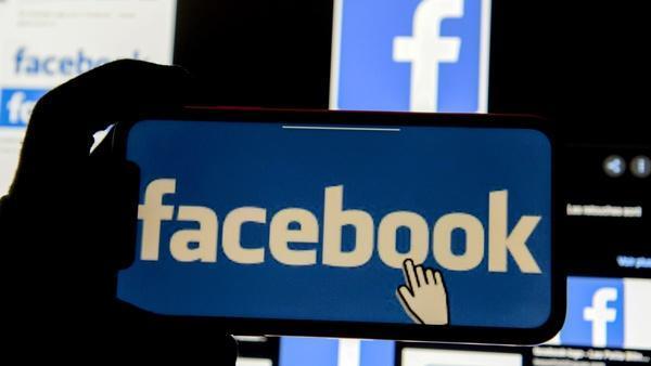حذف صفحه فیسبوک ارتش میانمار
