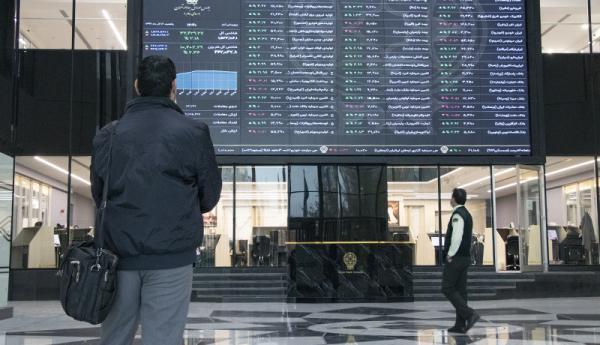 زیان سهامداران بورس سال جاری جبران می گردد؟