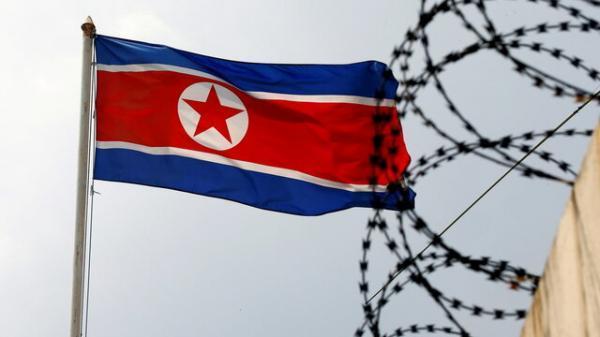 درخواست کشورهای غربی برای نشست شورای امنیت درباره موشک پراکنی کره شمالی