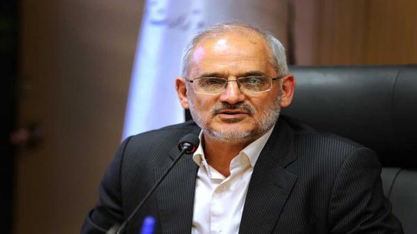 وزیر آموزش و پرورش: 100 مدرسه برکت در مناطق روستایی و کم برخوردار افتتاح شد خبرنگاران