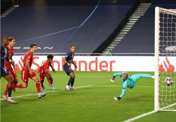 لیگ قهرمانان اروپا، تکرار فینال فصل گذشته با غایبان عظیم، پذیرایی پورتو از چلسی بدون طارمی