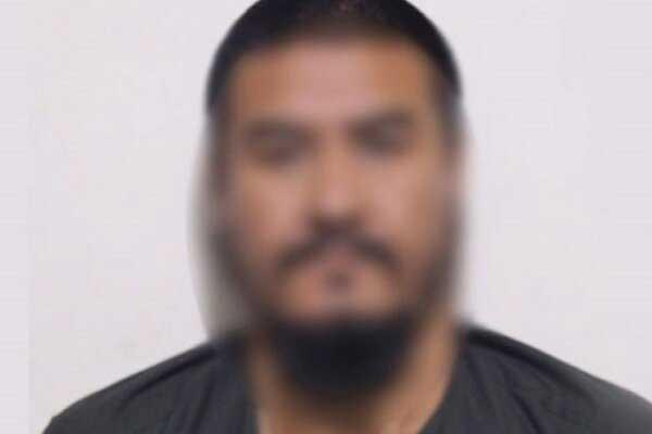 سرکرده گروهک داعش در کابل بازداشت شد