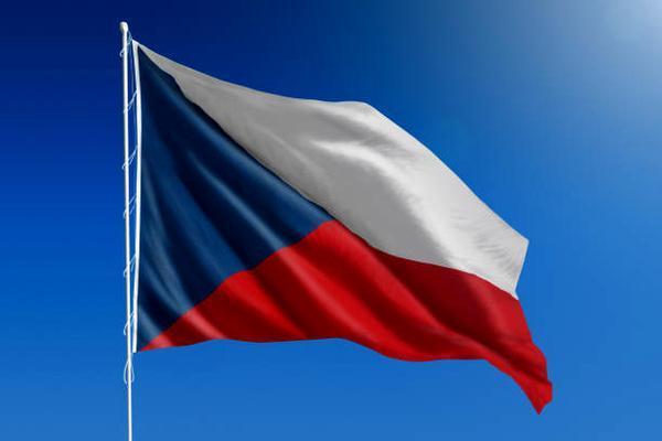 روسیه 20 دیپلمات چک را اخراج کرد