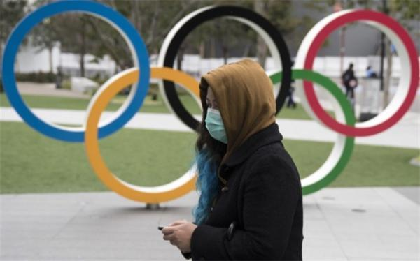 تاکید چندباره ژاپنی ها: المپیک توکیو لغو نخواهد شد