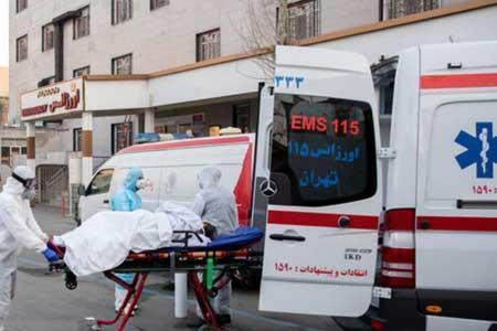 حوادث ویژه 728 مصدوم برجای گذاشت