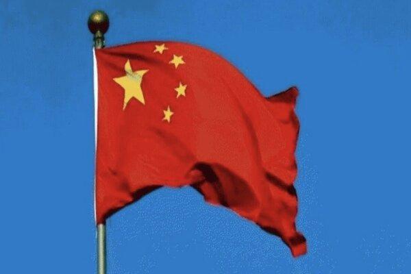 دستیابی چین به فناوری های نوظهور و کنترل سیستم عامل جهانی