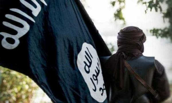 هشدار یکی از فرماندهان پیشمرگ درباره حملات احتمالی داعش