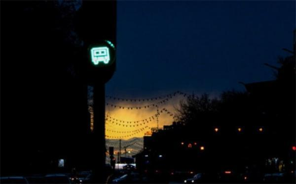 زمانبندی قطع برق در مناطق مختلف پایتخت از ساعت 18 تا 20