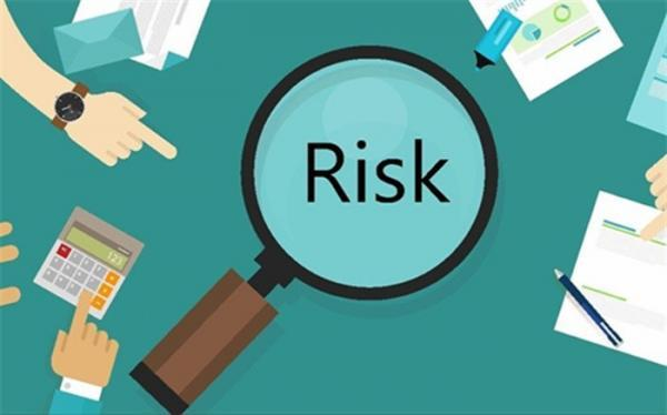 ریسک های پرخطر دنیا