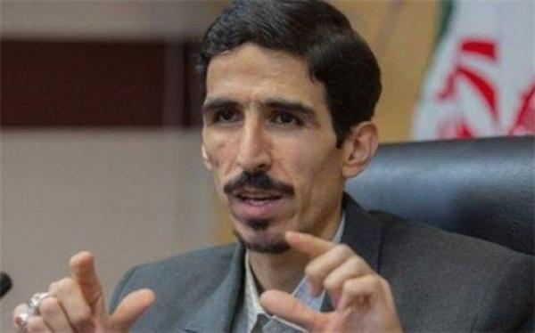 جزئیات ایجاد وزارت انرژی از زبان نماینده تهران