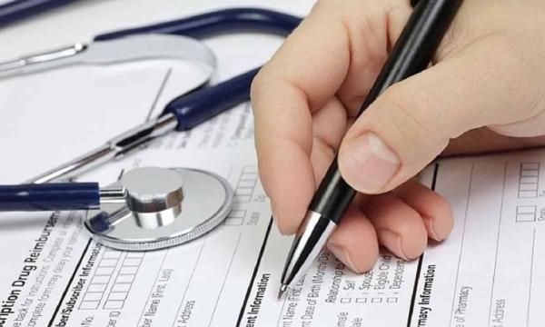 کارت ورود به جلسه آزمون دستیاری پزشکی منتشر شد