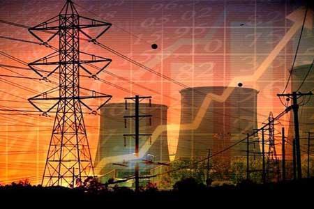 برق 57 سازمان پرمصرف در تهران قطع شد