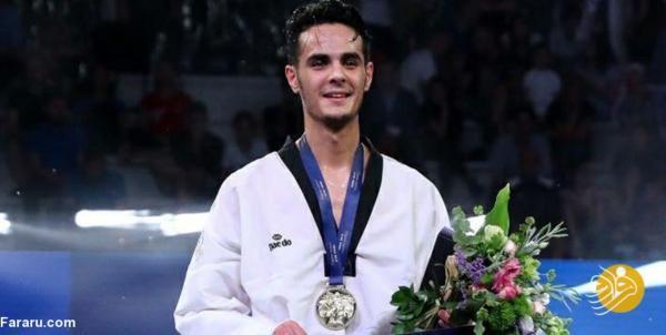 برنامه مسابقات یک شنبه 3 مرداد ورزشکاران ایران در المپیک 2020