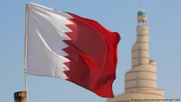 قطر رسما جواب روزنامه تایمز را داد