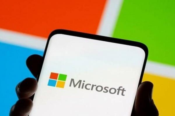 خطر امنیتی برای کاربران پایگاه داده کلود مایکروسافت
