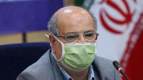 آیا پای کرونای لامبدا به ایران رسیده است؟، مقاومت گونه تازه کوید19 در برابر واکسن های موجود