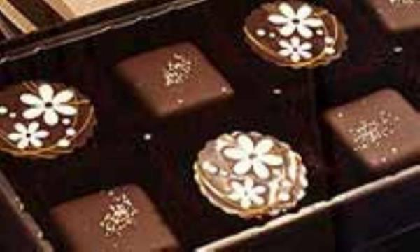 شکلات بخوریم یا نخوریم؟