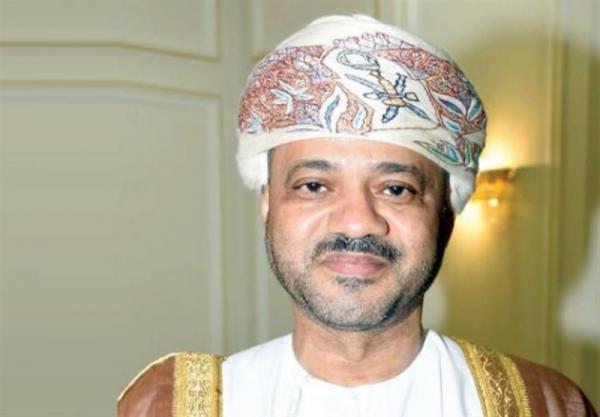 تور عمان ارزان: عمان: برای نزدیک کردن دیدگاه های ایران و کشورهای عربی خلیج فارس کوشش می کنیم