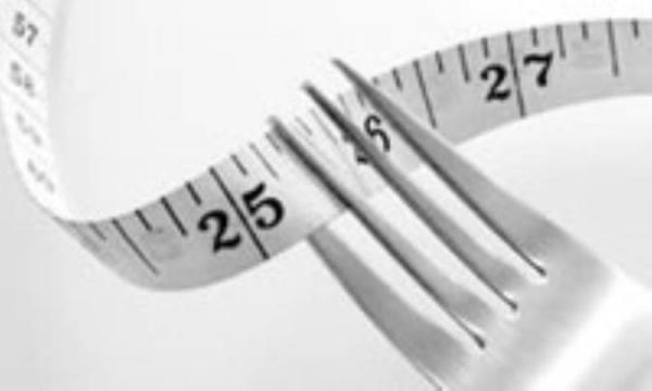 تأثیرات زیانبار رژیم های لاغری غیر اصولی بر سلامتی