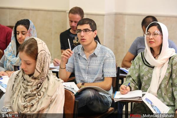 صدور مجوز جذب دانشجوی غیرایرانی برای دانشگاه صنعتی ارومیه