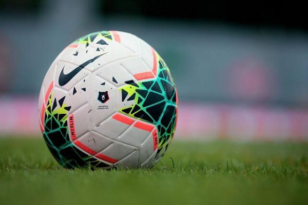 شروع دوره مربی گری فوتبال درجه C آسیا در سلطانیه